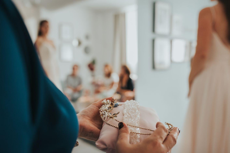 Mrs To Be Dein Brautmodengeschaft In Leipzig